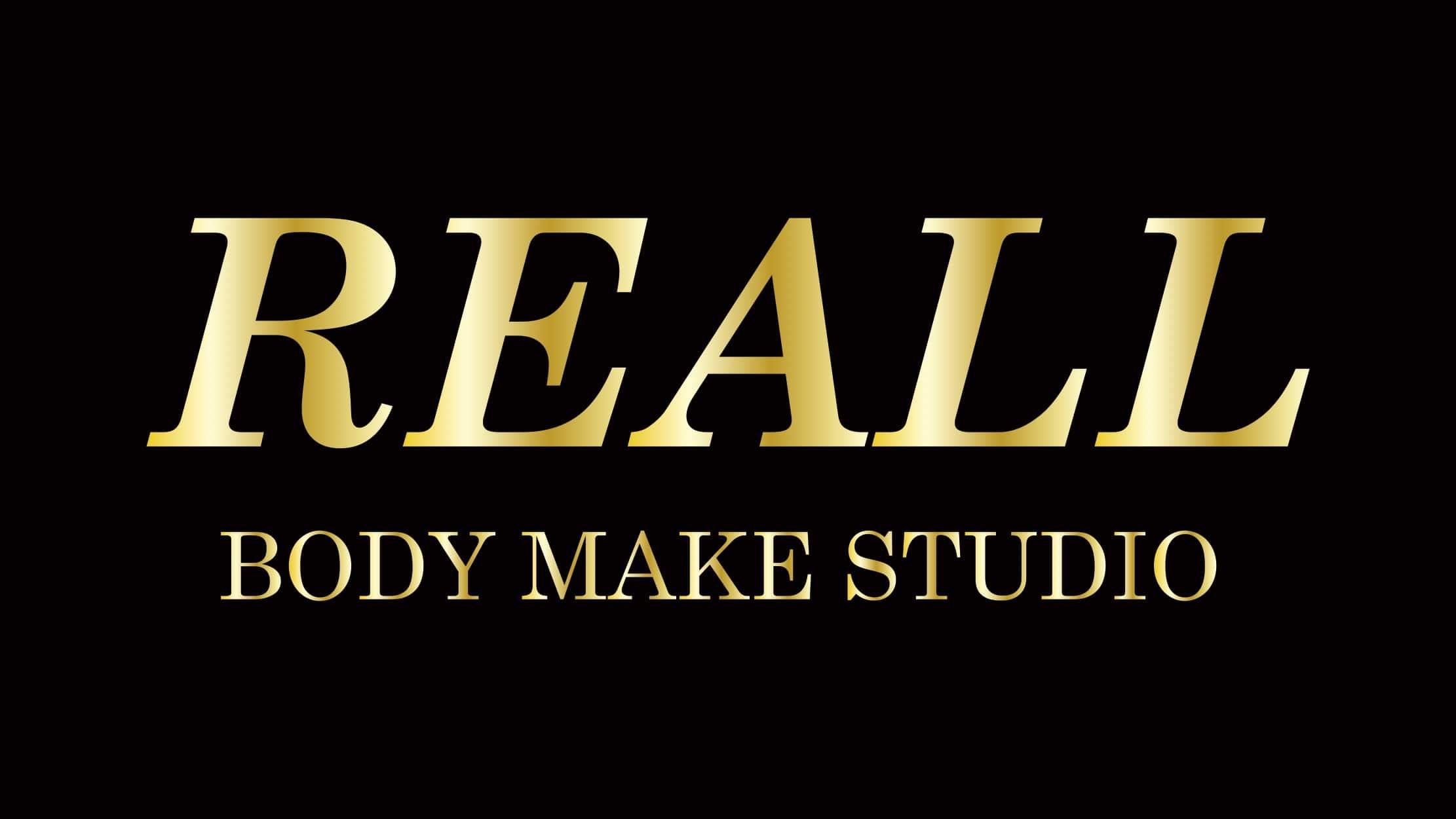 Reall(リオール)Body Make Studioのジム画像1