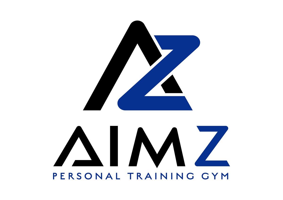 AIMZ(エイムズ)のジム画像2
