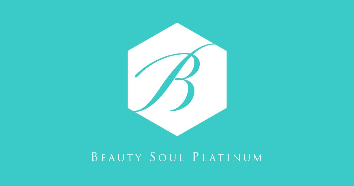 Beauty Soul Platinum(ビューティーソウルプラチナム)のジム画像1