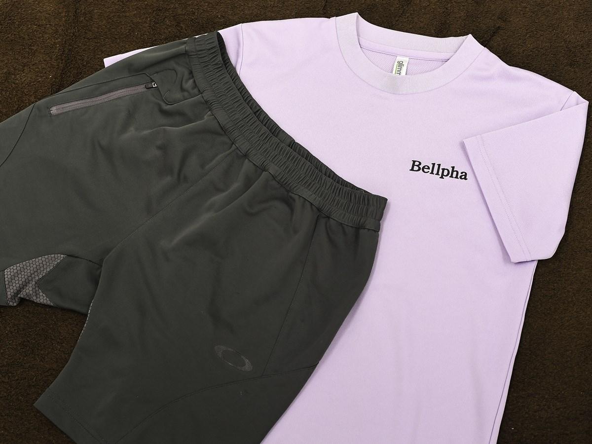 Bellpha(ベルファ)の特徴1