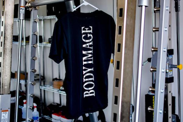 BODY IMAGE(ボディイメージ)の特徴1