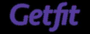 パーソナルジムの検索・口コミサイトGetfit