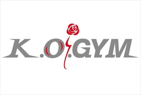 K.O.GYM(ケーオージム)のジム画像10