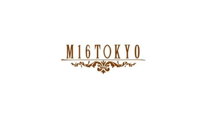M16 TOKYO(エムシックスティーントーキョー)のジム画像1