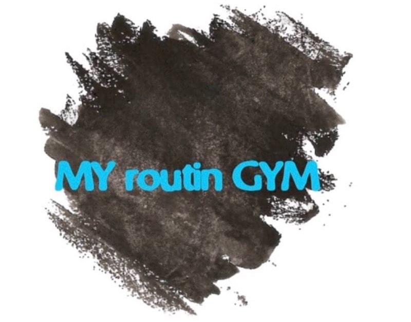 MY routin GYM(マイルーティンジム)のジム画像1