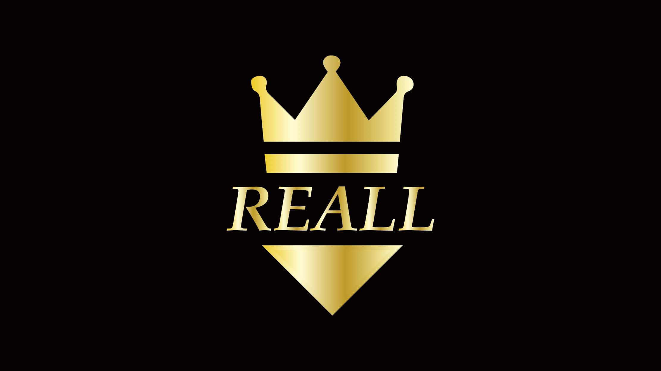 Reall(リオール)Body Make Studioのジム画像6