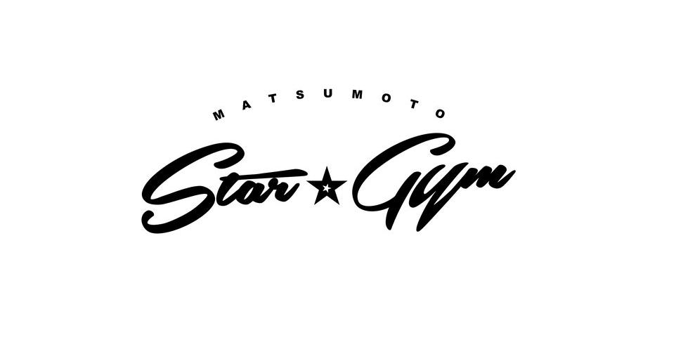 Star Gym(スタージム)のジム画像1