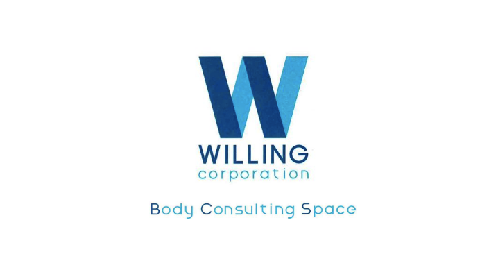 WILLING Body Consulting Spaceのジム画像1