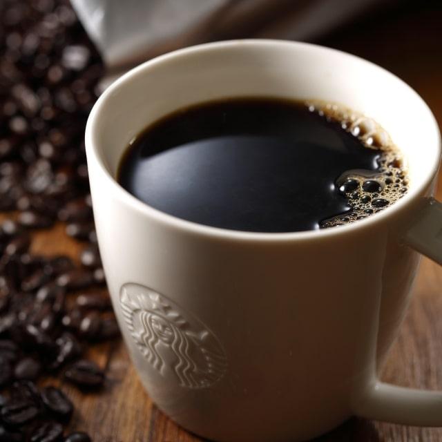 コーヒー系