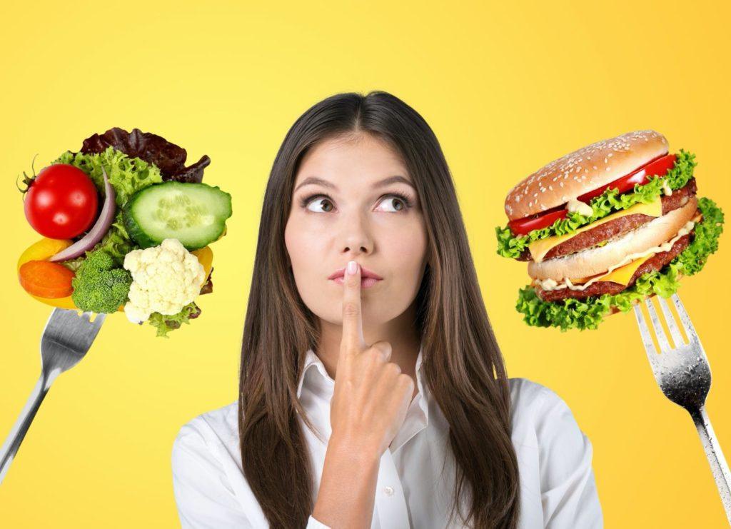置き換えダイエット疑問
